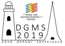 DGMS Jahrestagung 2019